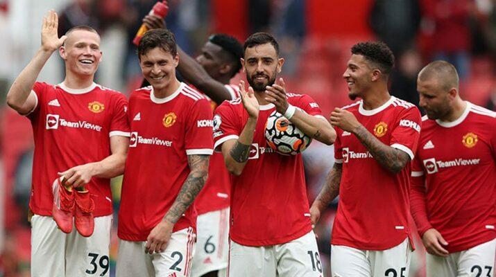 Soi kèo dự đoán kết quả Ngoại hạng Anh Southampton vs M.U