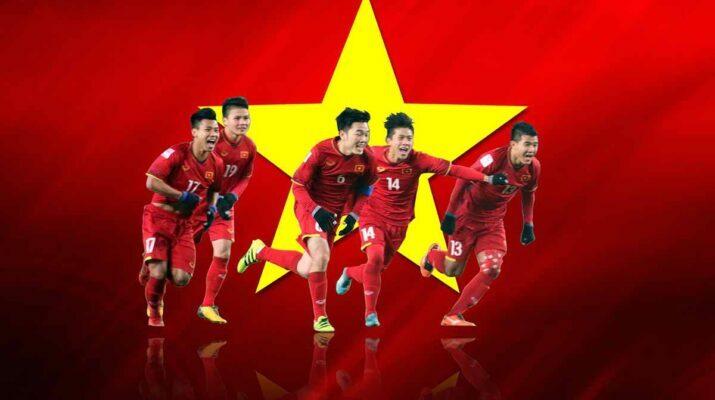 ĐT Việt Nam đối đầu Saudi Arabia với đội hình 6 trung vệ