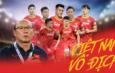 Đội tuyển Việt Nam: Tăng cường tập luyện nhưng không tạo áp lực cho cầu thủ