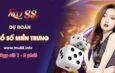 Dự Đoán XSMT 11-9-2021   MU88 Soi Cầu XS Miền Trung Thứ 7