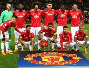 MU88 Manchester United – Soi kèo bóng đá ngoại hạng Anh